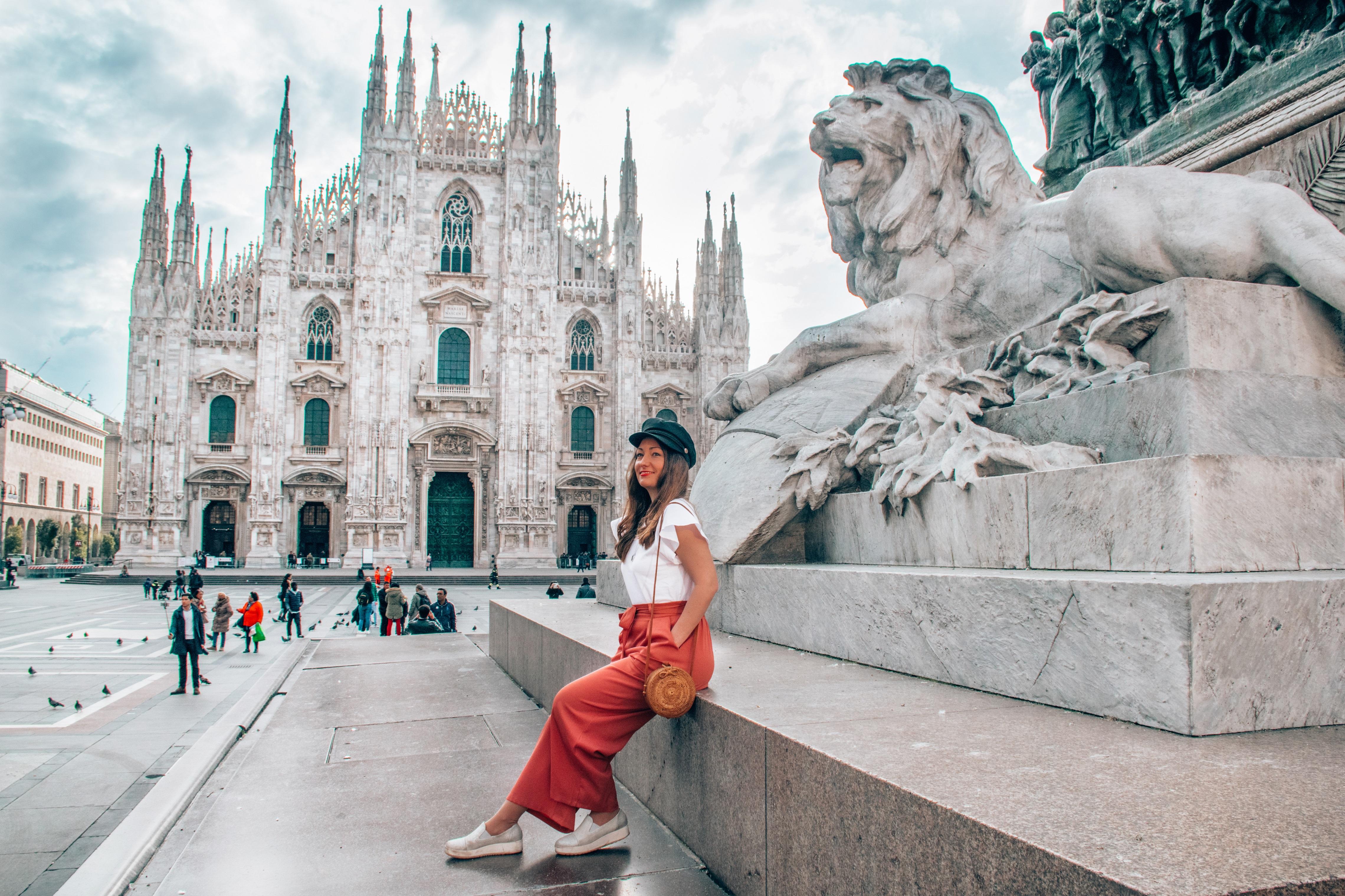 Milan_Day2_1