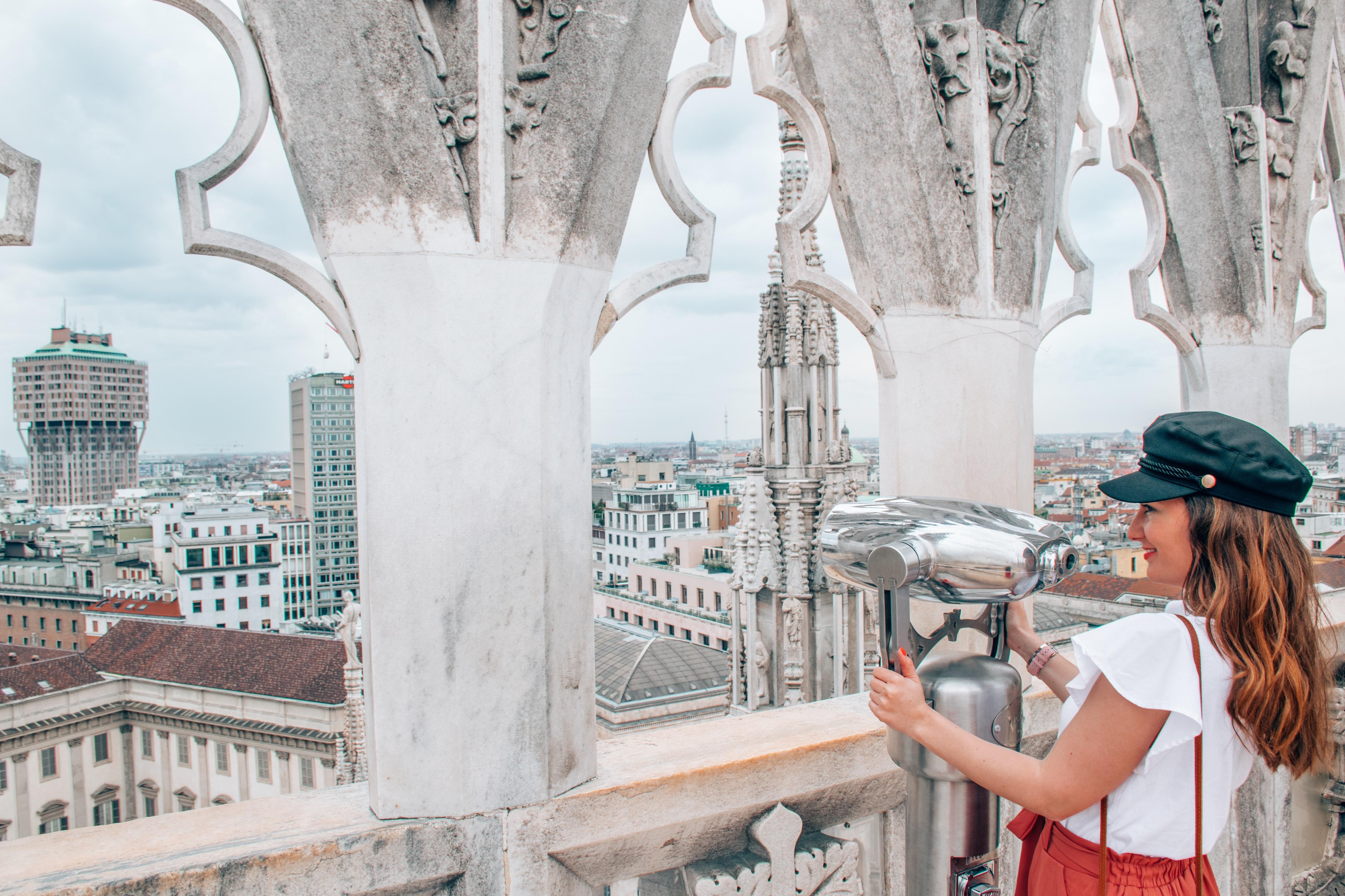 Milan_Day2_5