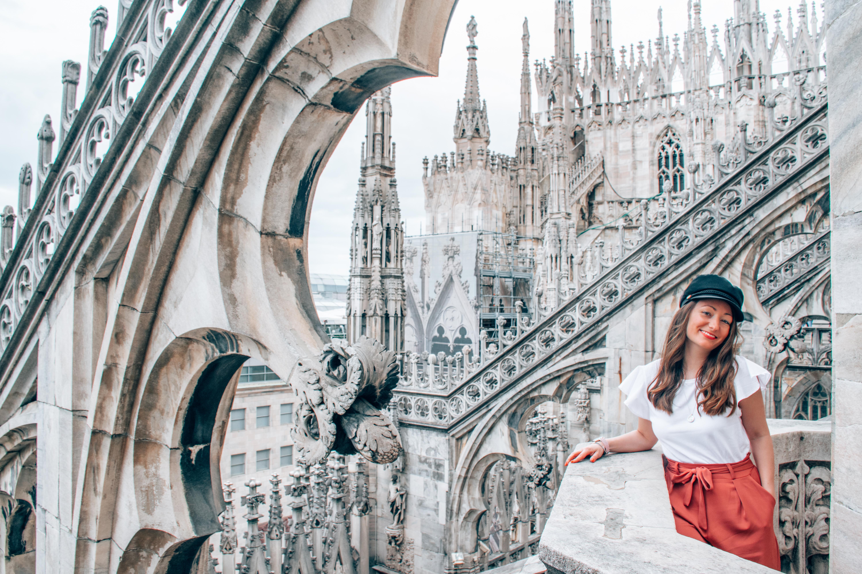 Milan_Day2_13